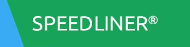 Speedliner® - World's Toughest Spray On Bed Liner