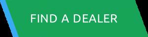 Find a Speedliner Dealer - Become a Speedliner Dealer - World's Toughest Spray On Bed Liner
